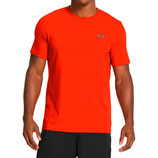Under Armour Cotton Charged Tee