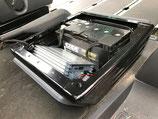 2.Batterie incl Montage