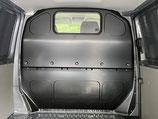 VW T6 Trennwand mit Sichtfenster aus Neuwagen
