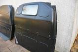 VW T5/T6 Trennwand mit Sichtfenster