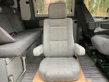 Reisemobilsitz S6.1 INKA