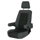 Reisemobilsitz S6.1 TAVOC 2