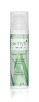 avinya Repair Emulsion 75 ml