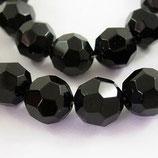161p.mezzo cristallo 10 mm SCONTO 50%