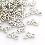 56c charms