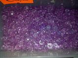 334p cristallo 4mm