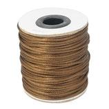 52a cotone cerato 1mm