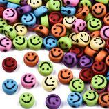 210p smile