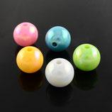 61p colori mix