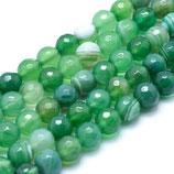 548p agata verde