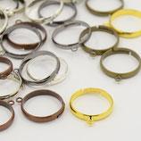 20a base anelli 1 asola