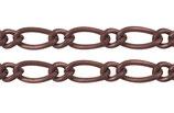 63a catena sottile rame
