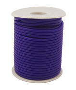 78a silicone 2MM