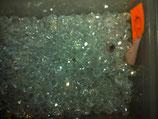 189p cristallo 4mm