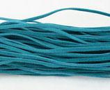43a alcantara azzurro