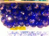 458p.cristallo