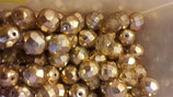 289p.mezzo cristallo 8mm