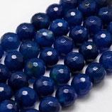 390p agata blu
