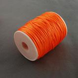 32a coda di topo arancio