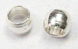 26.schiaccini color arg. 2mm-conf.2 grammi