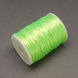 48a coda di topo verde acido 2MM