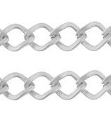 22a catena alluminio