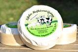Camembert natur (1 Stk.)