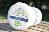 Joghurt natur (500g)