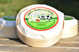 Camembert mit Paprika/Knoblauch (1 Stk.)