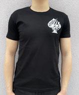 "T-Shirt ""Pik"""