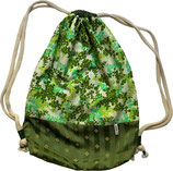 beutel bag