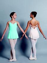 Elce-Ballettkleid