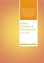 E-Book von Martin Kreuzer