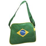 Bolso Brasil 2