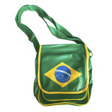 Bolso Brasil