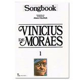 Song Book Vinicius