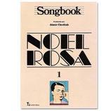 Song Book Noel Rosa