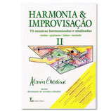 Harmonia & Improvisaçao