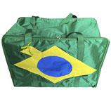 Bolsa Brasil Grande