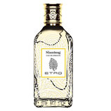 Etro Parfums Shantung