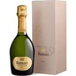Ruinart Champagner R De Ruinart Brut 375 ml