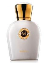 Moresque White Collection Moreta