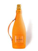 Veuve Cliquot Yellow Label Ice Jacket 750 ml