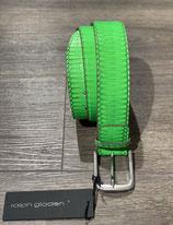 Ralph Gladen Cobra neon grün