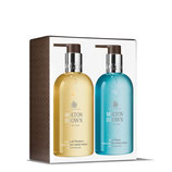 Molton Brown Citrus & Aromatic Hand collection Gift Set