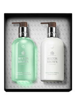 Molton Brown Refined White Mulberry Hand Collection