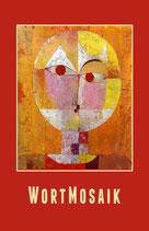 WortMosaik, Heft 5