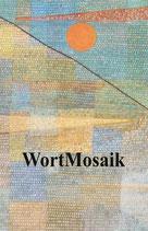 WortMosaik, Heft 4
