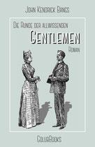 Der Runde der allwissenden Gentlemen