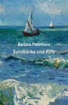 Sandbänke und Riffe